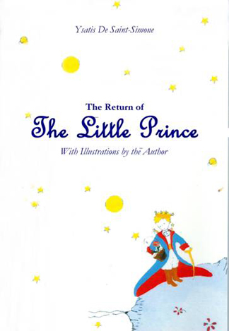 The Return Of The Little Prince